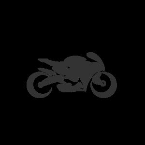 فروشگاه موتورسیکلت ستاره ایران