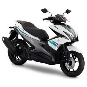 گارانتی موتورسیکلت نیرو موتور درتهران